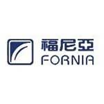 珠海福尼亚医疗设备有限公司