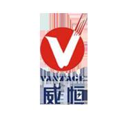 广东威恒电力技术开发有限公司