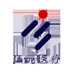 广州江元医疗科技有限公司