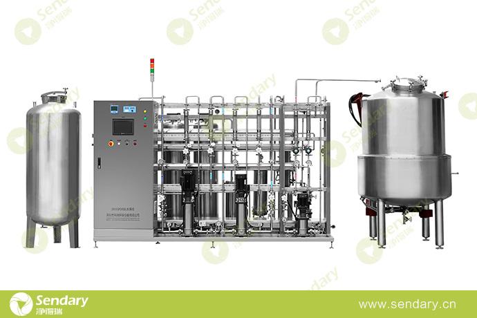 8纯化水系统1.jpg