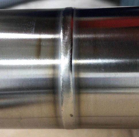合格焊缝外表面.jpg